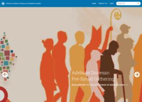 adelaide.catholic.org.au