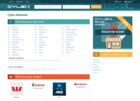 adelaide.cylex.com.au