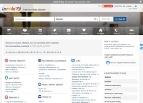 adelaide.locanto.com.au