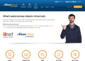 adelaide.net.au