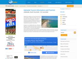 adelaide.world-guides.com