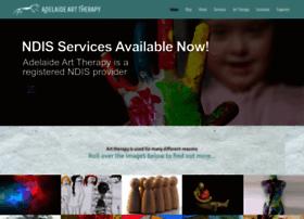 adelaidearttherapy.com.au