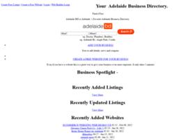 adelaidebd.com.au