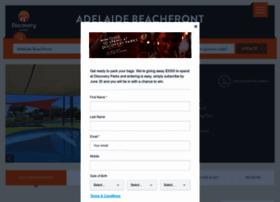 adelaidebeachfront.com.au