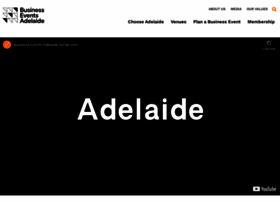 adelaideconvention.com.au