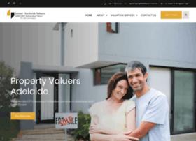 adelaidepropertyvaluer.com.au