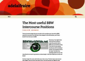 adelaifraire.wordpress.com