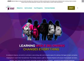 adelantemujeres.org