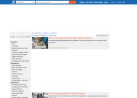 adelanto.americanlisted.com