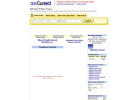 adelanto.areaconnect.com