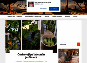 adelaparvu.com