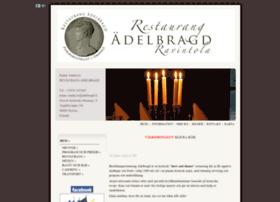adelbragd.fi