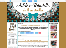 adelelarondele.canalblog.com