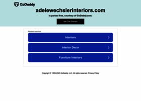 adelewechsler.com