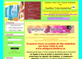 adelgazar.urbecom.com
