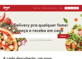 adeliveria.com.br