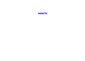 adelnipet.com