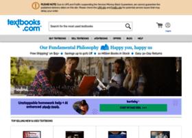adelphi.bncollege.com