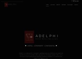 adelphipsych.sg