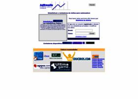 ademails.com
