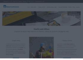 adematica.com