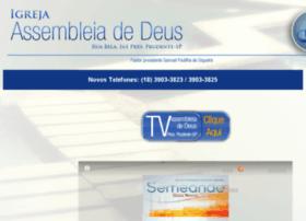 ademprudente.com.br
