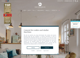 aden-foncier.com