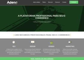 adena.com.br