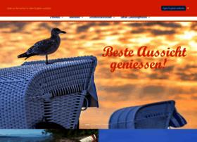 adenauer.com