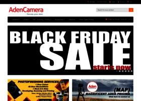 adencamera.com