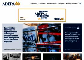 adepa.org.ar