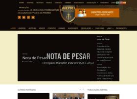 adepdel.com.br