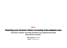 adepem.com