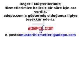 Adepo.com