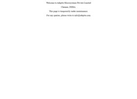 adeptte.com
