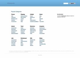 adequacy.org