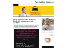 aderivaldo23.wordpress.com