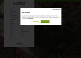 aderma.com