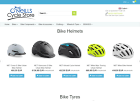 adertocycles.ie