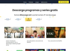 adescargar.net