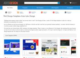adesdesign.net