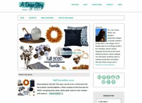 adesignstory.com