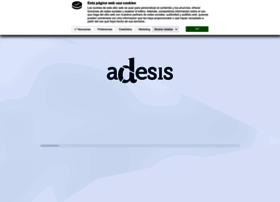 adesis.com
