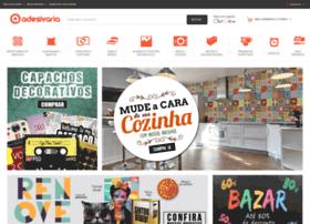 adesivaria.com