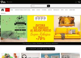 adesivipareti.com