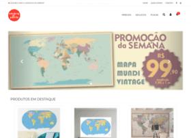 adesivodeparede.com.br