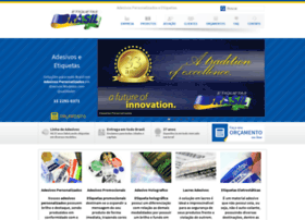 adesivos.net.br