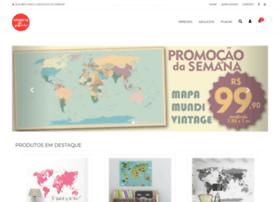 adesivosdeparede.com.br