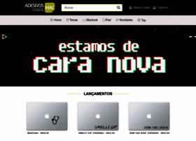 adesivosparamac.com