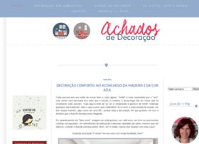 adesivoweb.com.br